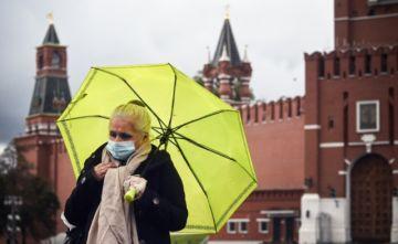 Europa supera las 250 mil muertes por covid-19 y busca protegerse