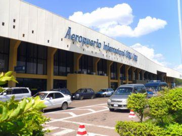Trabajadores de Aasana suspenden paro tras acuerdo con el Gobierno