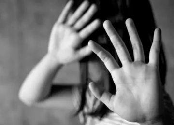Casos que conmueven en La Paz: Una niña asesinada; dos gemelas y un niño en el hospital