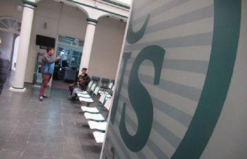 Analizan nuevo caso sospechoso de reinfección de covid-19 en Sucre