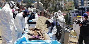 El IDIF ratifica: Resultados de exámenes a supuestos restos de Clavijo se presentarán el 30