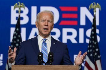 Biden promete reincorporar a EEUU al Acuerdo del Clima de París