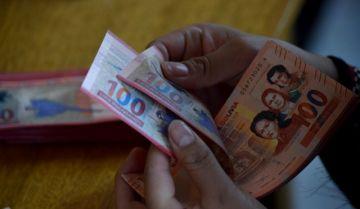 Sucre: Habilitan pago de impuestos municipales con el 30% de descuento