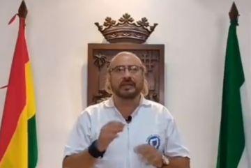 Deniegan el amparo presentado por los cívicos de Santa Cruz por supuesto fraude en los comicios