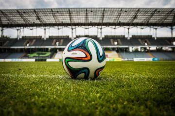 Los jugadores bolivianos que pronto podrían dar el salto al fútbol europeo