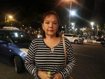 Peruano lleva casi diez años  con detención preventiva