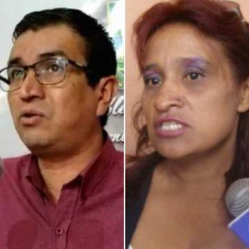 Asambleístas departamentales cruzan denuncias de agresión tras sesión