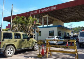 Fiscalía pide detención preventiva para funcionarios acusados de ayudar a López y Murillo