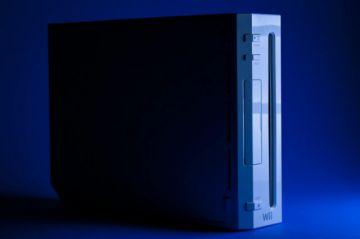 Nintendo Wii, por qué fue líder su generación, y la importancia de WBFS