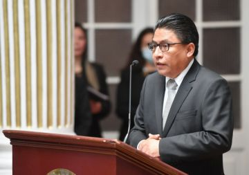 """Lima anuncia inminente juicio de responsabilidades contra consejeros """"hasta las últimas consecuencias"""""""
