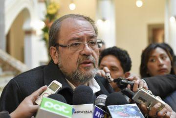 Exministro Aguilar cuestiona clases presenciales: ¿No sería más adecuado un plan con alternativas?