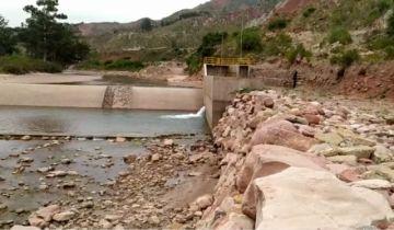 Empiezan pruebas en Fisculco ante la carencia de agua y ven resultados