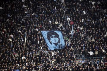 Messi, Cristiano, Neymar… el mundo del fútbol llora la muerte de Maradona