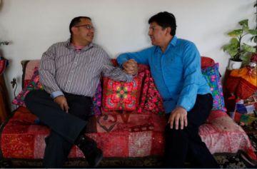 """NNUU impulsa a Bolivia a """"dar un gran paso"""" y reconocer unión libre de personas del mismo sexo"""