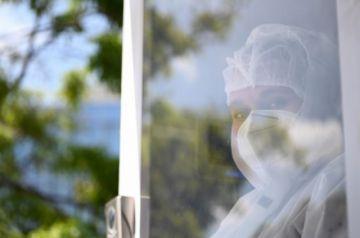 Seis de cada diez países vulneraron derechos humanos durante la pandemia viral
