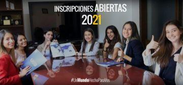Universidad Católica de Tarija incorpora tres nuevas carreras a su oferta académica