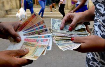 Cuba quintuplicará el salario mínimo como parte de su reforma monetaria