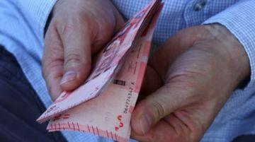 Cae estafadora que ofrecía carne barata a sus víctimas en Sucre