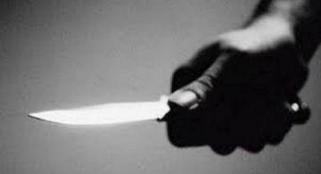 Sucre: Un joven muere tras ser atacado con un cuchillo en la zona de El Morro