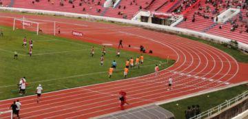Fancesa derrota con autoridad a Torre Fuerte y avanza a las semifinales de la Copa Simón Bolívar