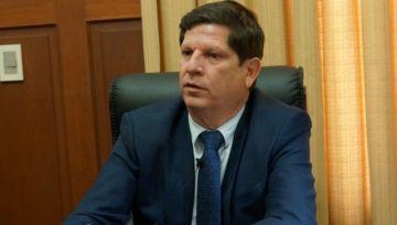 Nuevo revés al magistrado Egüez: Sala Constitucional en Sucre ratifica fallo de cesación