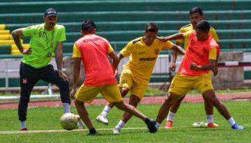 Independiente y Fancesa, a 90 minutos del ascenso