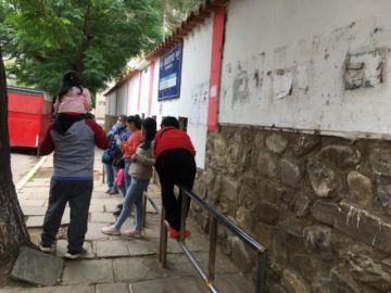 En Vivo: Fancesa, a pocas horas del partido en Tarija