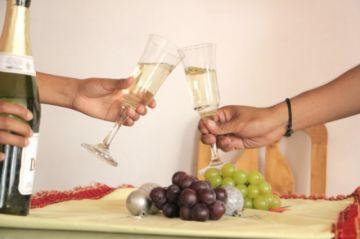 El Sedes recomienda suspender las fiestas de Año Nuevo ante el rebrote del covid-19 en Chuquisaca