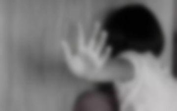 Sucre: La Policía reporta dos casos de violación y una agresión con arma blanca