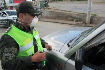Amplían el plazo para la inspección técnica vehicular