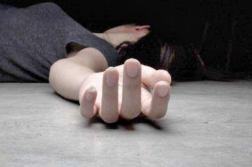 Confirman dos casos de feminicidio en Año Nuevo en Bolivia