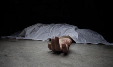 Fiscalía investiga otro feminicidio registrado en Año Nuevo; tres niños quedan en la orfandad