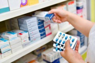 Agemed publica lista de precios de medicamentos y ejecuta controles a farmacias