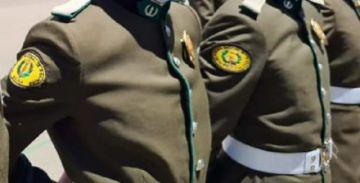 Cochabamba: Más de 15 policías contagiados con coronavirus