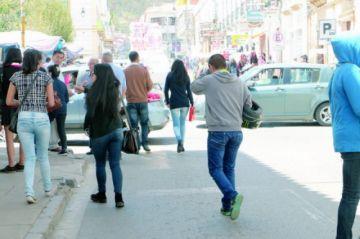 La tasa de desempleo en Chuquisaca alcanza al 13,6%, según una encuesta
