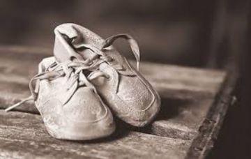 Registran primer caso de infanticidio de 2021; la víctima es una niña de cuatro años