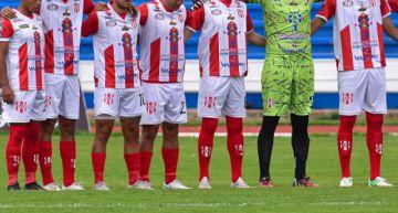 Independiente ya llenó sus plazas de futbolistas extranjeros