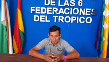 El trópico de Cochabamba decide clases presenciales desde el 1 de febrero