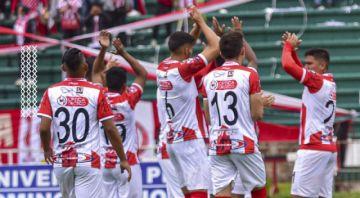 Las últimas novedades del modelo 2021 de Independiente