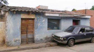 Fiscalía investiga caso de violación a adolescente de 15 años en Monteagudo