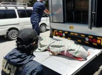 Cochabamba: Investigan un tercer caso de feminicidio; exmilitar disparó a su expareja