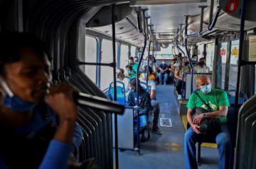 Colombia registra en 2020 su mayor tasa de desempleo en dos décadas: 18,2%