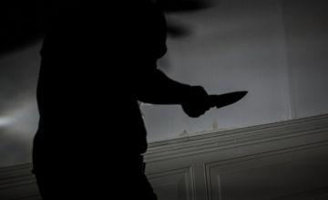 Niño de seis años muere degollado a manos de su tío en Cochabamba
