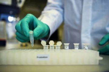 Entre pruebas y atención a pacientes, sector privado también ofrece servicios por la pandemia