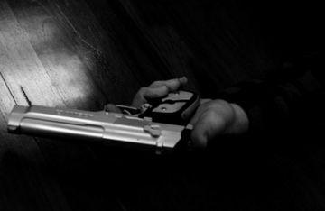 Nuevo feminicidio en Santa Cruz; Bolivia cierra enero con 11 casos