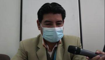 Juez declaró incompetente a la Fiscalía en proceso a extribunos que avalaron reelección de Evo