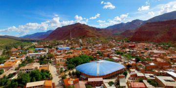 Clases y Carnaval: ¿Qué decidieron los alcaldes de Chuquisaca?
