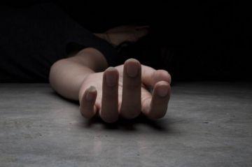 Joven mujer fue víctima de un macabro asesinato que involucra venganza y narcotráfico