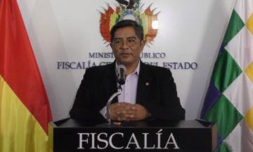 Más de 500 fiscales trabajarán en turnos permanentes durante el Carnaval