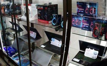 Controlarán venta de computadoras ante denuncias de altos precios y adaptaciones
